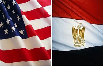 تفاصيل 75 لقاء في واشنطن لعودة المساعدات الأمريكية العسكرية لمصر