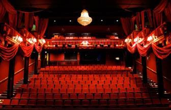 """بدء عرض """"ظل الحكايات"""" أكتوبر المقبل على مسرح الغد"""