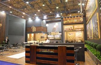 """""""ريل مارك"""" تشارك في معرض الأهرام العقاري بـ 12 مشروعاً في مناطق متعددة"""