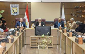 جدولة مديونيات الكهرباء للمستثمرين بجنوب سيناء