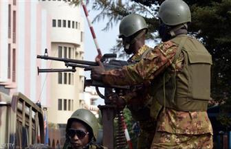 اندلاع اشتباكات في تمبكتو مع اقتراب انتخابات الرئاسة في مالي