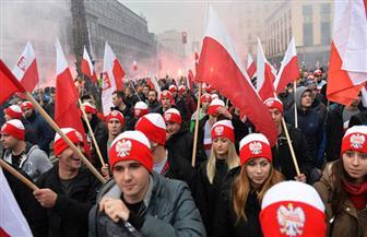 احتجاجات جديدة في بولندا ضد إصلاحات قضائية