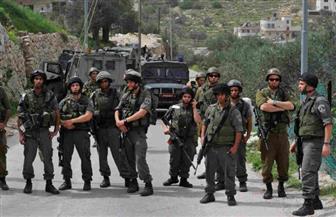 جيش الاحتلال الإسرائيلي يعزز تواجده بالضفة وإجراءات بحق كوبر