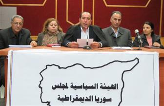 اتفاق بين الأكراد ودمشق لاستكمال المفاوضات وصولا إلى حكم لامركزي بسوريا