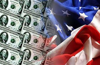 هل بدأ الاقتصاد الأمريكي الركود بالفعل؟ .. خبراء يجيبون