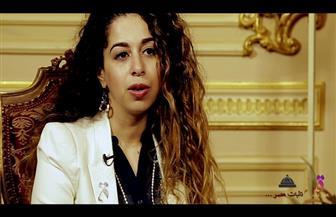 """كارولين ماهر: البرلمان الحالي قدم أكبر عدد لـ""""طلبات الإحاطة"""" في تاريخ البرلمانات المصرية"""