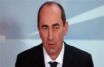 أرمينيا.. كوتشاريان يشير إلى انتهاكات كبيرة تتخلل حملة الانتخابات البرلمانية المبكرة