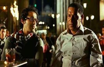 """""""وفجأة قطر العمر يتقلب بيك"""".. محمد شرف """"صاحب الإيفيهات"""" يرحل """"بدون إزعاج"""""""