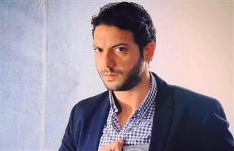حفيد فريد شوقي في ذكرى وفاته: 20 سنة واسم ملك الترسو محفور جوه عقول الناس