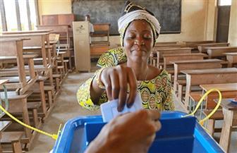 بدء التصويت في أول انتخابات رئاسية في زيمبابوي بعد تنحية موجابي