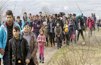 وزير دفاع روسيا: أكثر من ألف لاجئ سوري يعودون يوميا لديارهم من الخارج