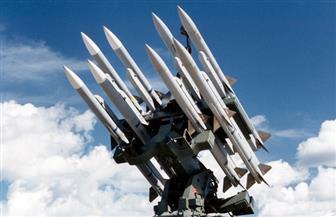 الهند تدرس شراء درع صاروخية بقيمة مليار دولار
