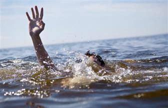 غرق طالب بكلية الهندسة في نهر النيل بالبحيرة