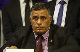 الأمين العام لاتحاد عمال مصر: كلمة الرئيس  السيسي في عيدنا هي خطة عمل لمرحلة جديدة
