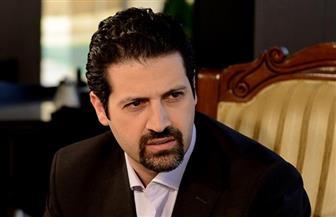 """نجل جلال طالباني يترأس قائمة """"الاتحاد الوطني"""" لخوض انتخابات برلمان إقليم كردستان العراق"""