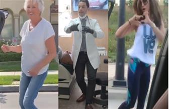 """""""رقصة كيكي"""" تفضح الوعي الثقافي.. خبراء: الدونية وقلة الذات وراء تقليدها"""
