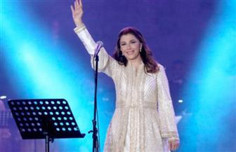 مهرجانات الأرز تحتفي بخمسة مواقع تراثية لبنانية بصوت ماجدة الرومي