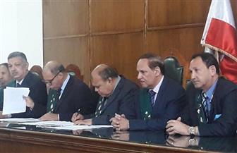المحكمة تمنح الأوقاف إدارة واستثمار وتنمية أصولها بأسس اقتصادية