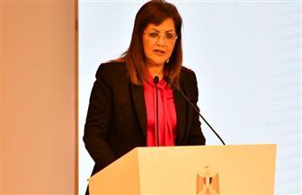 السعيد: المجتمع الدولي أثنى على تقرير مصر حول التنمية المستدامة وأهدافها