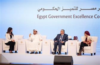 عمرو العادلي: تطوير التعليم يعزز جذب العملة الصعبة من الخارج