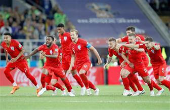 هارى كين يقود إنجلترا فى مواجهة كرواتيا الحاسمة بدورى الأمم الأوروبية