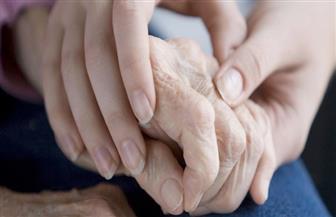 دراسة: نتائج مبشرة لعقار جديد لعلاج الشلل الرعاش