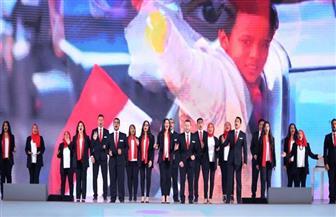"""""""مستثمري جنوب سيناء"""": مؤتمر الشباب يدعم السياحة المصرية في بورصة لندن"""