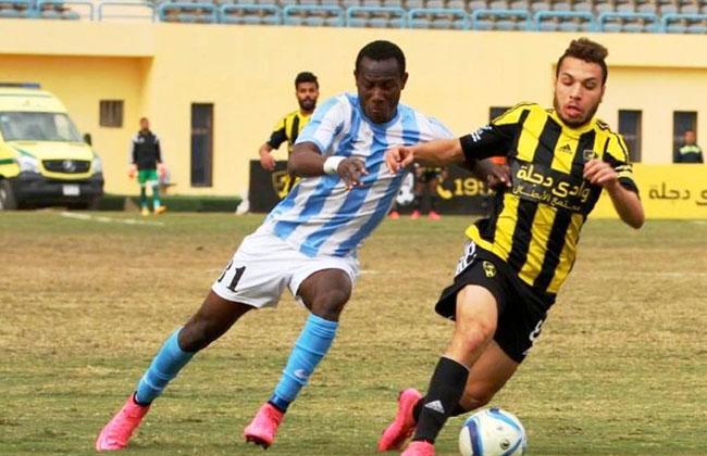 موعد مباريات اليوم الأربعاء 1 أغسطي 2018 في الدوري المصري والقنوات الناقلة -