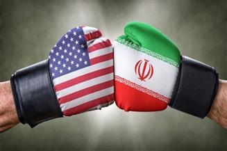 """إيران تتحسس وقع أقدامها قبل الرد على دعوة """"ترامب"""" للمفاوضات"""