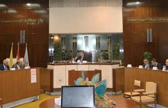 """عمومية """"مصر الجديدة للإسكان"""" توافق على طرح32.25% من الأسهم بالبورصة"""