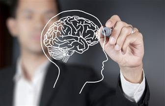 كيف تحافظ على الصحة العقلية في العمل؟