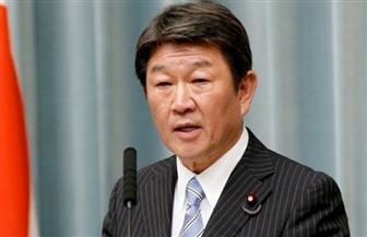 أمريكا واليابان تعقدان أول محادثات تجارية ثنائية 9 أغسطس المقبل