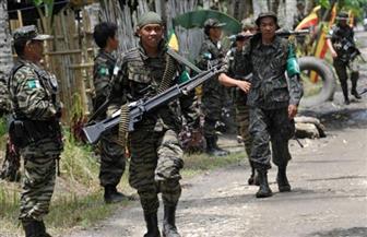 مقتل 6 جنود في اشتباك بالفلبين