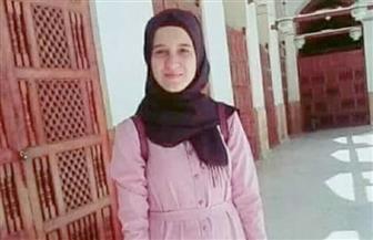 """مستشار الطيب ينعى الطالبة أسماء الرفاعي: """"أحزنت الأزهر بكامله"""""""