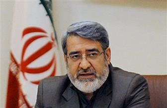 استقبال الترشيحات للانتخابات الرئاسية في إيران