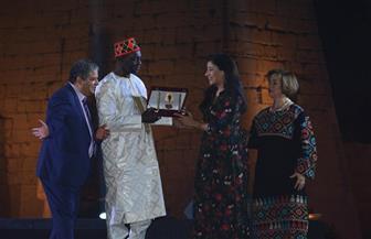 """نادى السينما الإفريقية يعرض """"بنزين"""" تونس بالهناجر"""