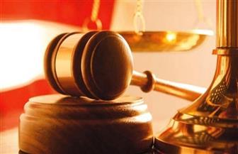 القضاء التركي يرفض طلب رفع الإقامة الجبرية عن القس الأمريكي المحتجز
