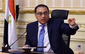 مدبولي يلتقي وزير الدولة ومسئول الشئون البرلمانية السوداني.. ويشدد على استمرار التواصل بين برلماني البلدين