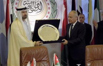 وزير المستقبل الإمارتي: مبادرات الشيخ محمد بن راشد شملت 69 مليون شخص حول العالم