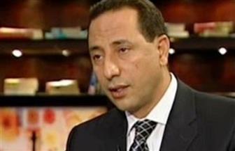 برلماني: قطر تطبع مع إسرائيل منذ الثمانينيات.. وتركيا حليف لتل أبيب | فيديو