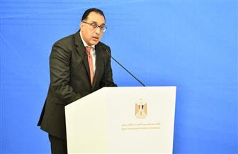 رئيس الوزراء يشهد توقيع اتفاقية منحة بـ30 مليون يورو لتطوير المناطق العشوائية