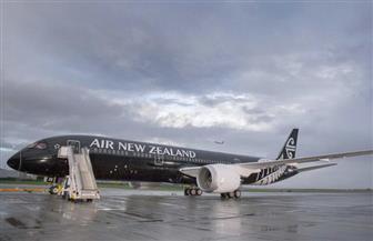 تصاعد احتجاجات ضد استخدام الخطوط الجوية النيوزيلندية للحوم المصنعة