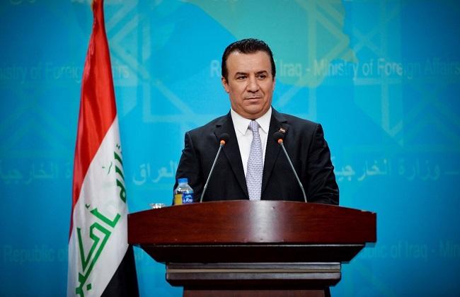 العراق يحسم ملف عودة أطفال ونساء  داعش  إلى بلادهم.. وقانونيون: صفقات سياسية بدون اتفاقات دولية -