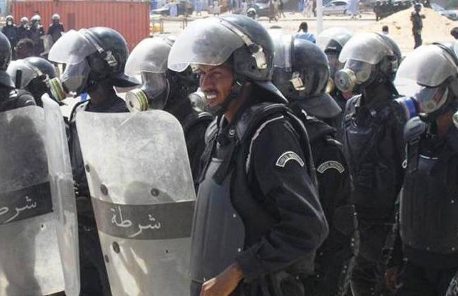 الحكومة الموريتانية تفتح تحقيقًا في فوضى شهدتها جنوب العاصمة