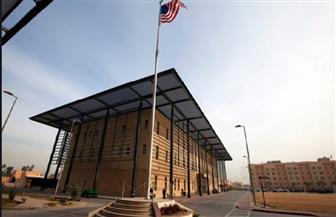 أمريكا تدشن أكبر قنصلية لها بالشرق الأوسط في أربيل بكردستان العراق