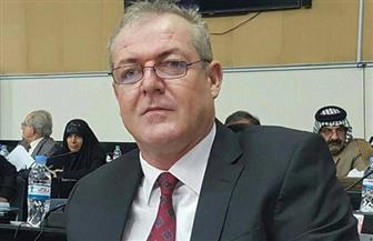 """نائب كردي: تركيا غير راضية عن حصة """"التركمان"""" بالبرلمان العراقي"""