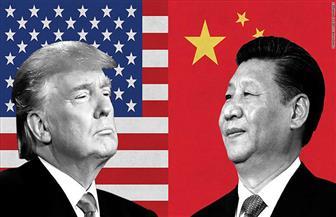 الصين تستعد لأول خطوة في حرب تجارية محتملة مع الولايات المتحدة