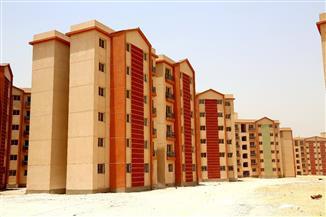 """""""تطوير العشوائيات"""" يشرح جهود الدولة بقطاع حقوق الإنسان المعنية بالسكن اللائق"""