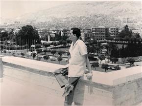 إسرائيل تستعيد ساعة يد إيلى كوهين الذى أعدم فى سوريا