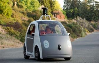 """دايملر"""" تحصل على ترخيص لاختبار سيارة بدون سائق في شوارع بكين"""